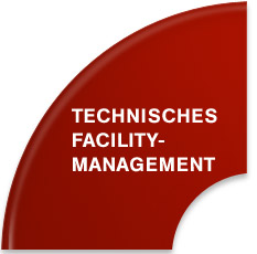 Technisches Facility-Management